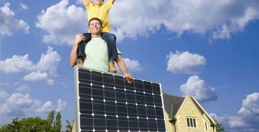 Will Solar Panels Affect My Insurance